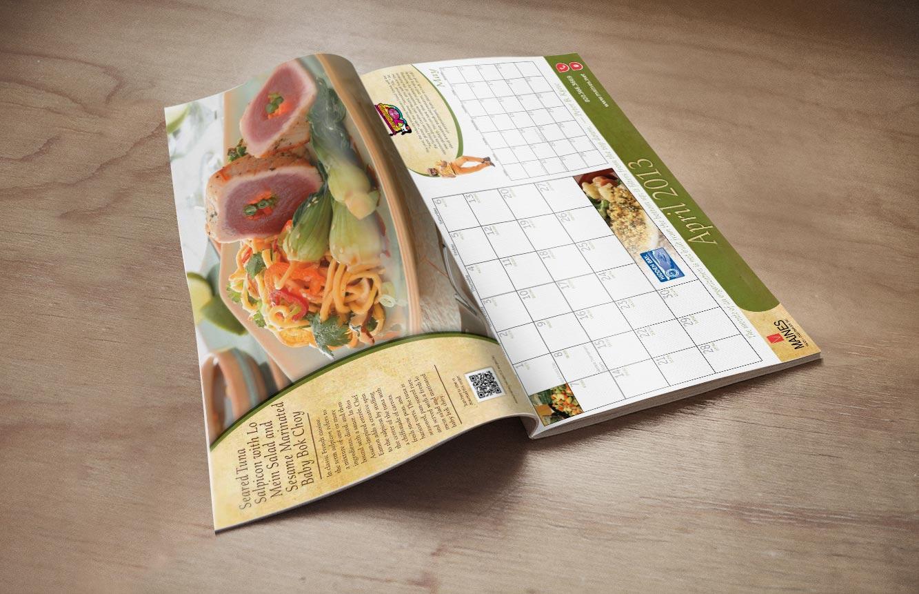 Calendar-2013-Mockup.jpg