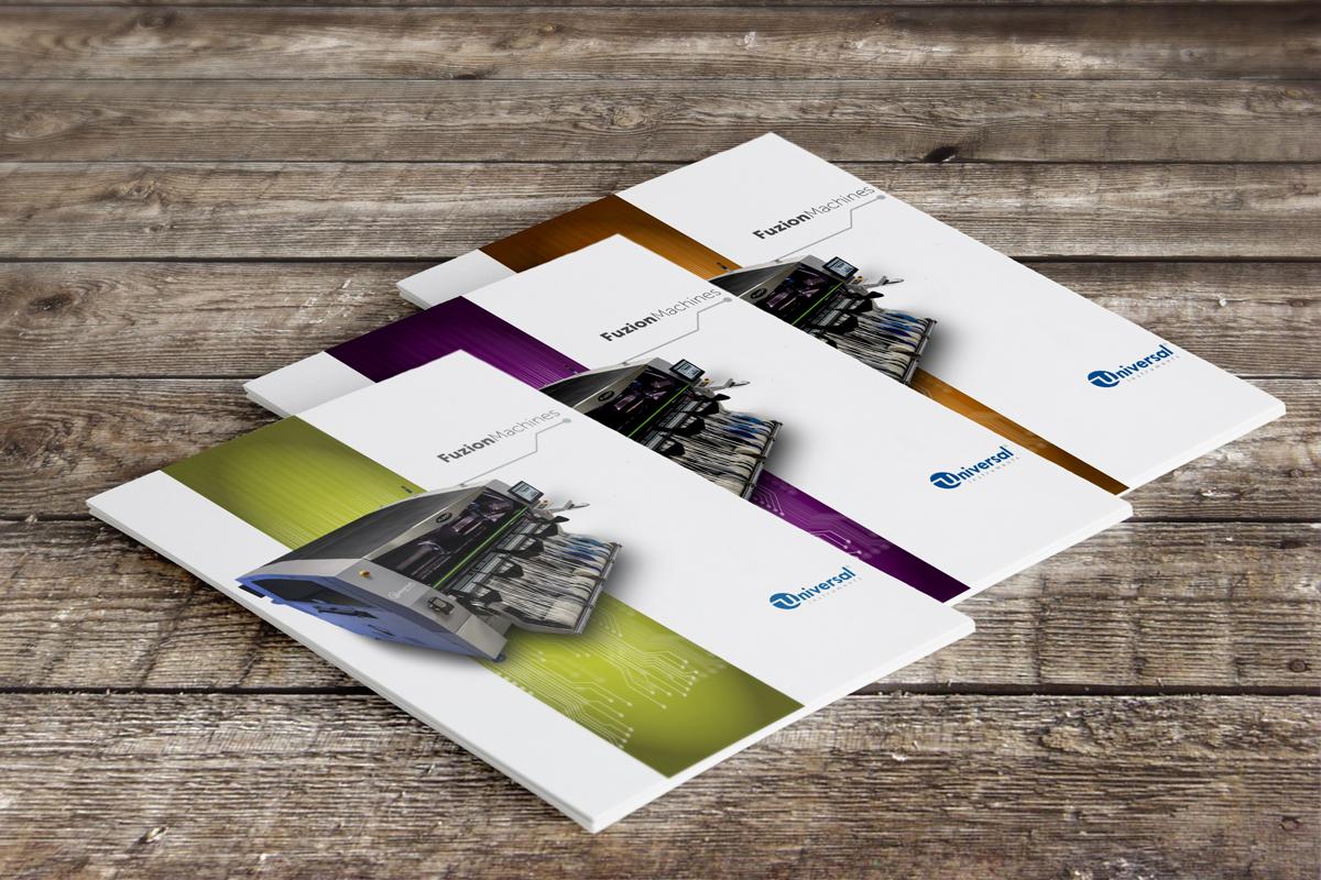 UIC-brochure-isomaetric.jpg