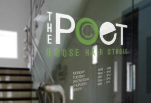 poet-mock-up